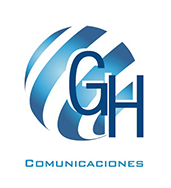 GH Comunicaciones